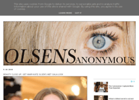 olsensanonymous.blogspot.be