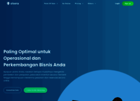 olsera.com