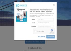 olset.com