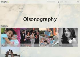 olsonography.smugmug.com