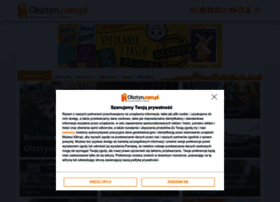 olsztyn.com.pl