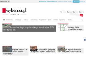 olsztyn.gazeta.pl