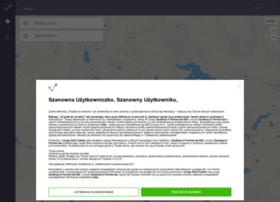olsztyn.jakdojade.pl