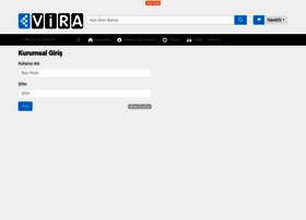 oltatakimi.com