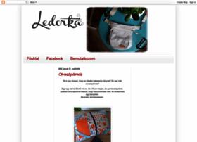 oltogeto.blogspot.com