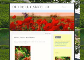 oltreilcancello.files.wordpress.com
