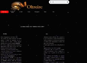 oltreirc.net
