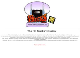 oltrucks.com.au