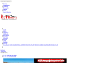 oltumedya.com