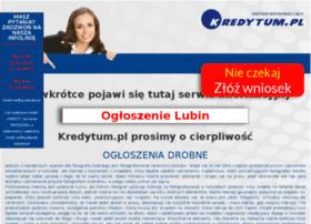 olubin.pl