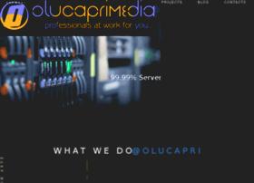 olucaprimedia.net