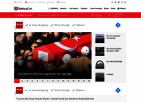 olurluyuz.com