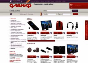 olviko.ru