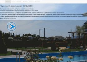 olviya.com.ua