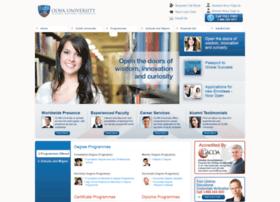 olwauniversity.com
