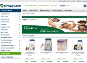 olwaycare.com