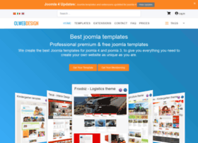 Olwebdesign.com