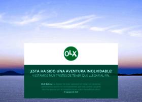 olx.com.bo