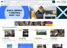 olx.com.co