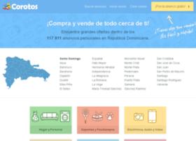 olx.com.do
