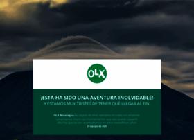 olx.com.ni