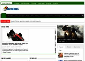 olxbook.com