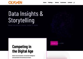 olygen.com
