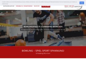 olympia-bowling.de