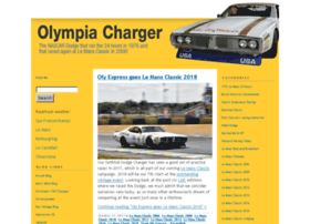 olympia-charger.com