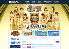 olympia.co.jp