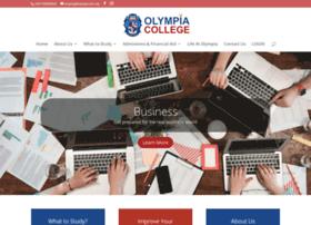 olympia.edu.my