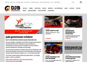 olympia.judobund.de