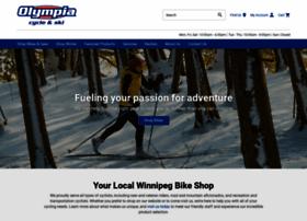 olympiacycle.com