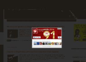 olympiakosnow.blogspot.gr