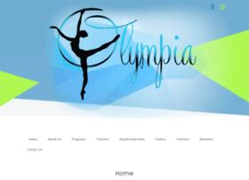 olympiarg.com