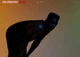 Olympiasports.net