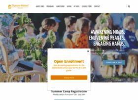 olympiawaldorf.org
