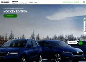 olympic-auto.ru