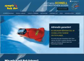olympic-bob-race.de
