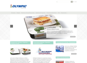 olympic-catering.gr