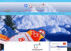 olympic.it