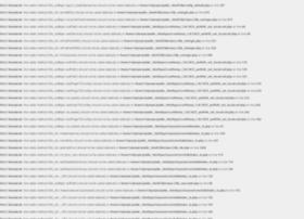 olympicfruit.com.au