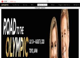 olympics.cbc.ca