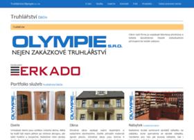 olympiesro.cz