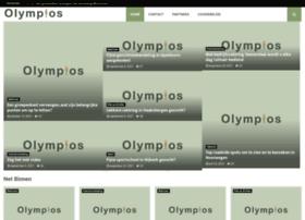 olympios.nl