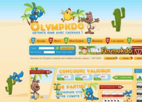 olympkdo.com