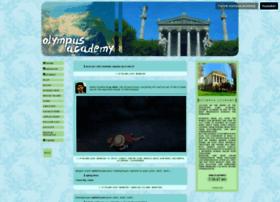 olympus-academy.tumblr.com