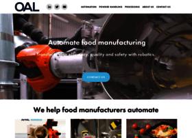 olympus-automation.co.uk