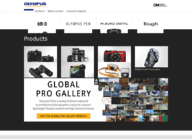 olympus-imaging.co.in