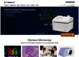 olympus-lifescience.com
